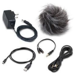 Комплект аксессуаров APH-4n для Zoom H4n Pro