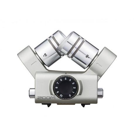 Микрофонный капсюль Zoom XYH-6