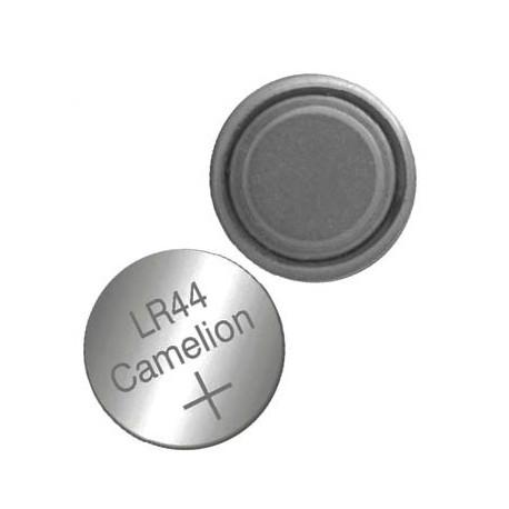 Батарея CAMELION Alkaline LR44/AG13