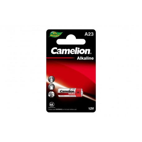Батарейка CAMELION A23-RED 12В