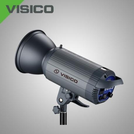 Профессиональная серия: Visico VC-600HH импульсный моноблок