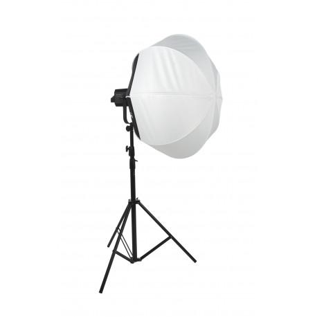 Софтбокс Lantern Nanlite LT-80