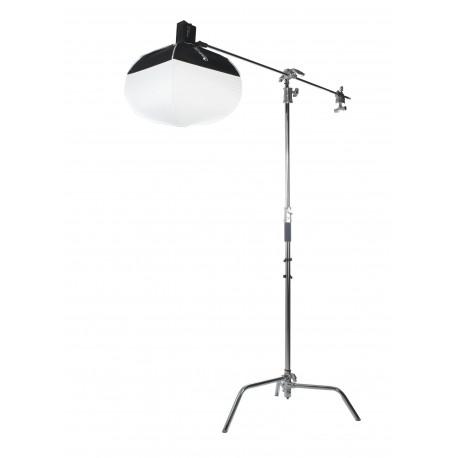 Софтбокс Lantern Nanlite LT-FZ60