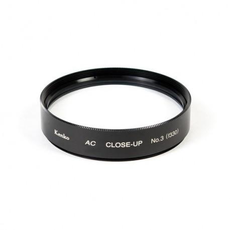 Фильтр для объектива Kenko 58S AC C-UP NO3