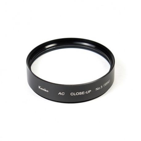 Фильтр для объектива Kenko 58S AC C-UP NO5