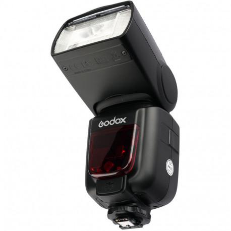 Вспышка накамерная Godox ThinkLiteTT600S для Sony