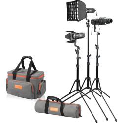 Комплект студийного оборудования GodoxSA-D