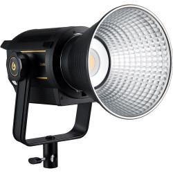 Осветитель светодиодный GodoxVL150