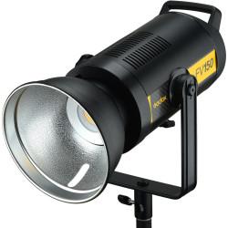 Осветитель светодиодный GodoxFV150с функцией вспышки
