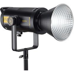 Осветитель светодиодный GodoxFV200с функцией вспышки