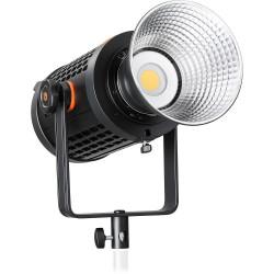 Осветитель светодиодный GodoxUL150