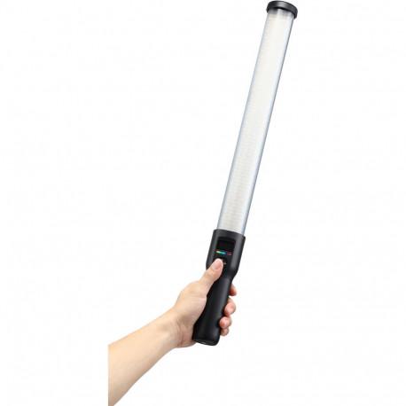 Осветитель светодиодный Godox RGBLC500R
