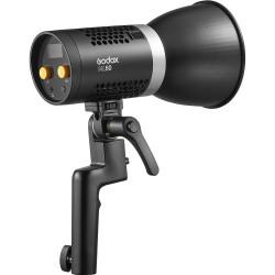 Осветитель светодиодный GodoxML60
