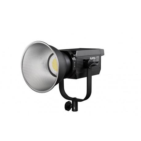 Постоянный свет Nanlite FS-150