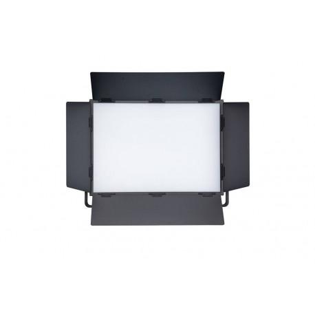 Светодиодная панель Nanlite D672BII