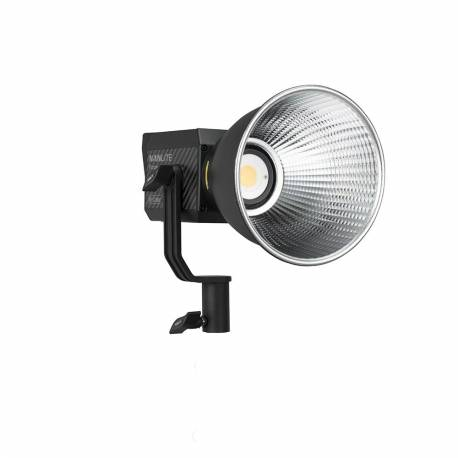 LED осветитель Nanlite Forza 60B Kit