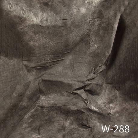 Фон тканевый Visico 3*3м W-288