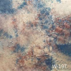 Фон тканевый Visico 3*3м W-197
