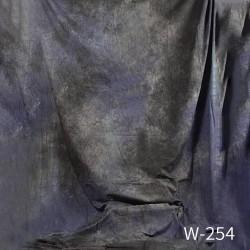 Фон тканевый Visico 3*3м W-254