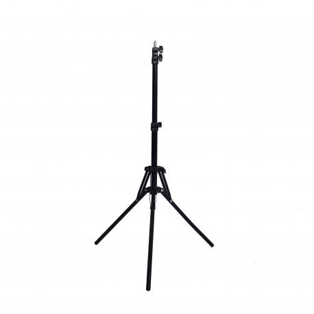 Стойка Visico LS-8003D-4 1,6м