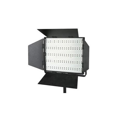 Светодиодная панель LG-1200S