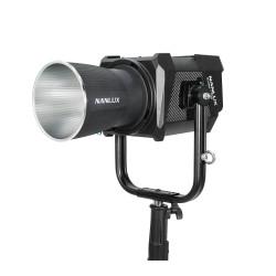 LED осветитель Nanlux Evoke 1200