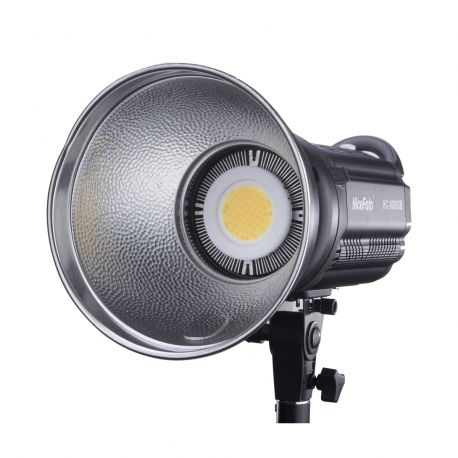 LED осветитель NiceFoto HC-1000SB