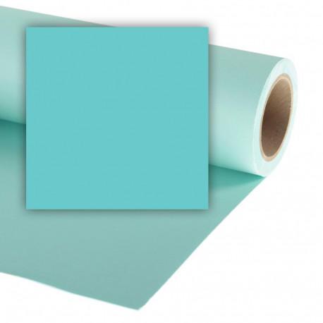 Бумажный фон Colorama 2,72x11м, цвет Larkspur