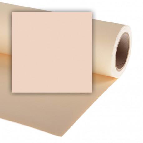 Бумажный фон Colorama 2,72x11м, цвет Oyster