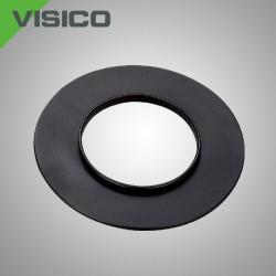 Кольцо для фильтров 143*100мм  67мм