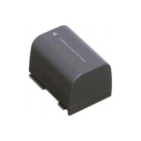 Аккумулятор CANON NB-2L14