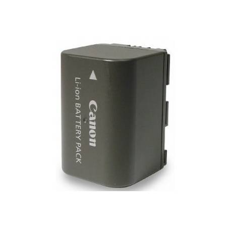 Аккумулятор CANON BP-522