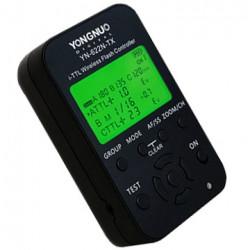 Радиосинхронизатор Yongnuo YN-622N-TX для Nikon (передатчик)