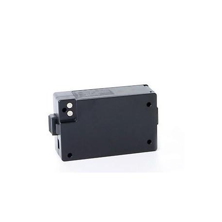 Аккумулятор для внешнего блока