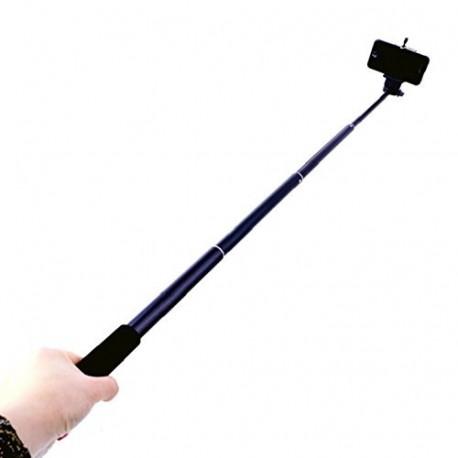 Селфи монопод  для телефона или камеры FT-02