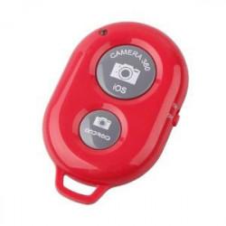 Кнопка Bluetooth для телефона
