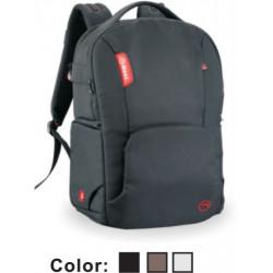 Athena60 рюкзак, черный