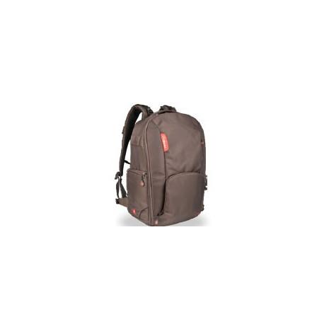 Athena60 рюкзак, коричневый
