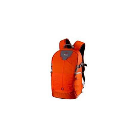 Рюкзак Nest NT-EX200 S оранжевый