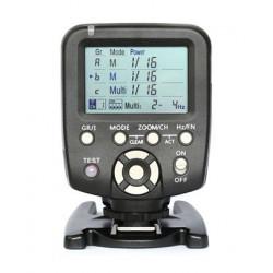 Контроллер-передатчик Yongnuo YN560-TX