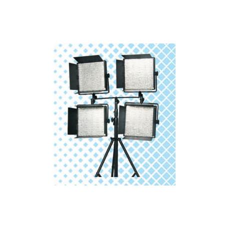 Рамка для светодиодных панелей