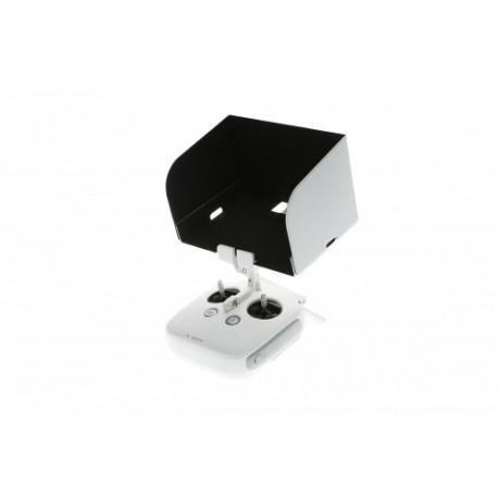 Солнцезащитная бленда для планшета Inspire1-P3 Part57 Remote Con