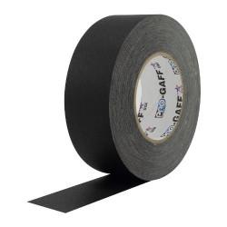Tapes Pro Gaff 24мм