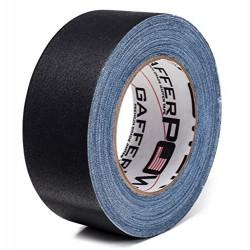 Gaffer Power Tape 48мм