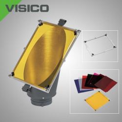 Набор фильтров для рефлектора BF-601