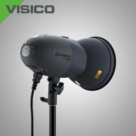 Моноблок импульсного света VL-300 Plus