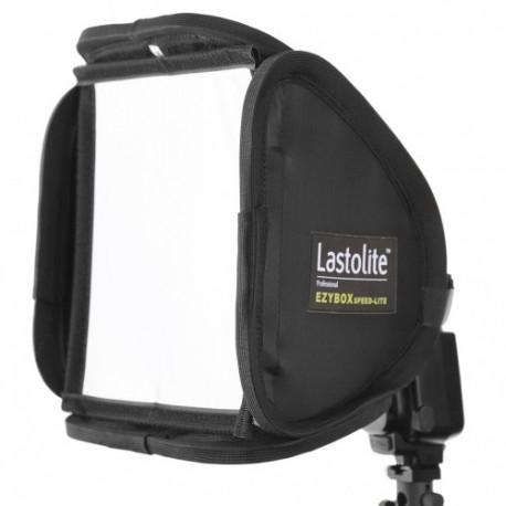 Софтбокс для камерных вспышек Lastolite LS2480 76x76