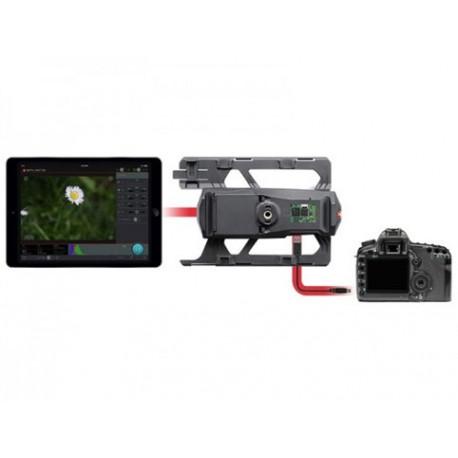 Manfrotto Digital Director для iPad Air 2