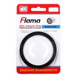 Переходное кольцо Flama M58-M67