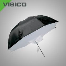 Зонт отражающий UB-010 100см